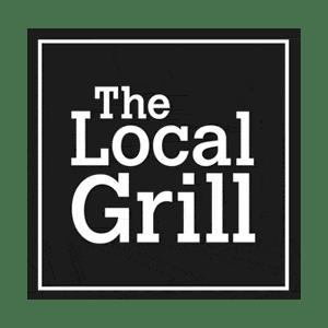 local-grill